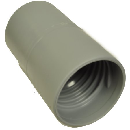 Hose Connector 1 1/2 inch Crushproof -