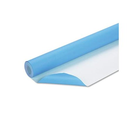 Fadeless Paper Roll PAC57175 - Fadeless Paper