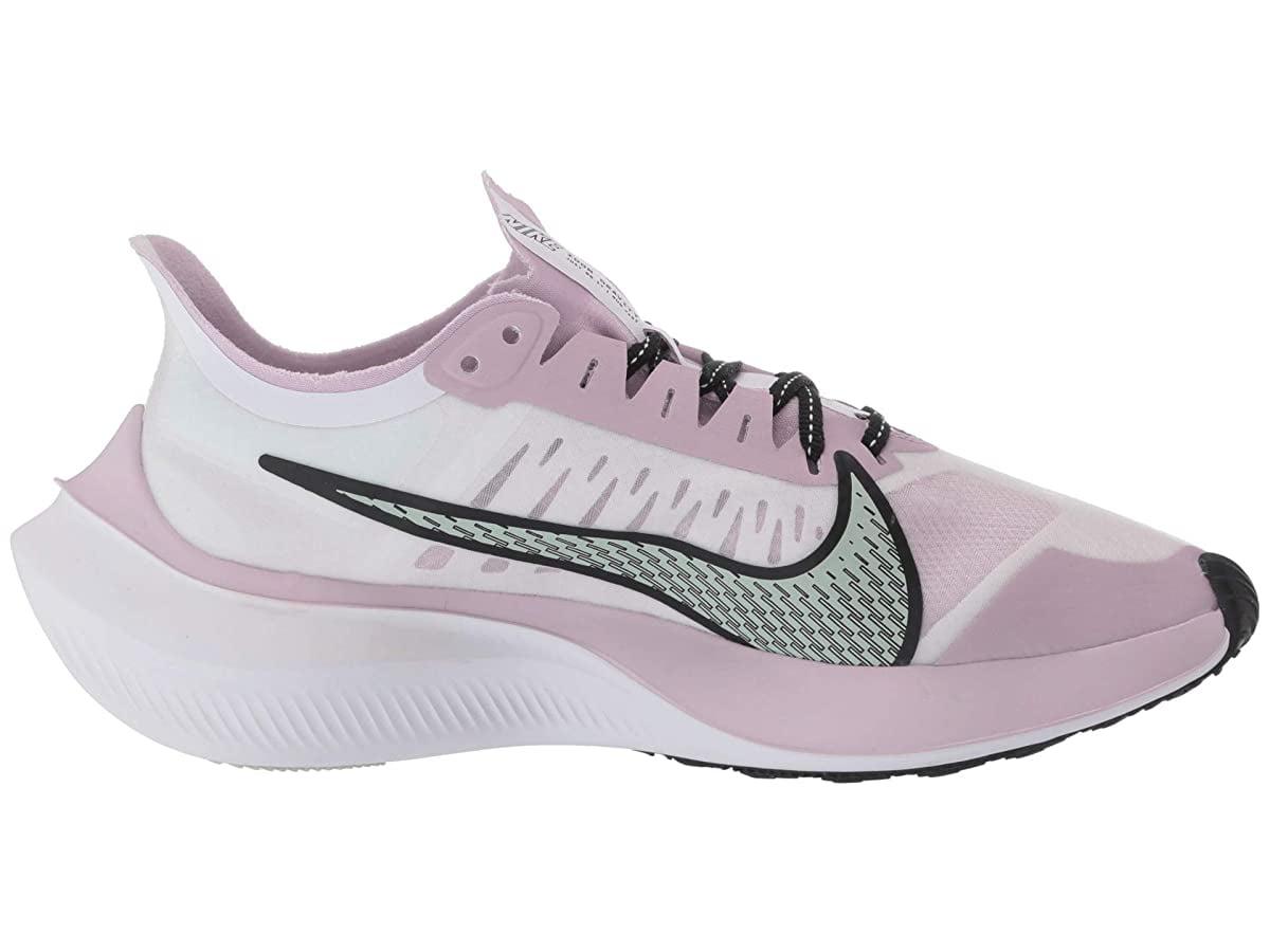 Nike Zoom Gravity White/Pistachio Frost