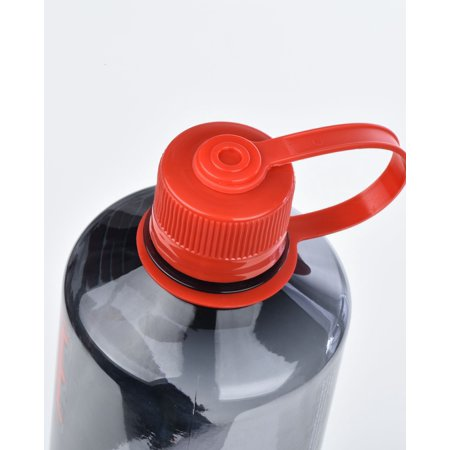 Best STAR WARS COME TO THE DARK SIDE 1 LITER PLASTIC WATER BOTTLE deal