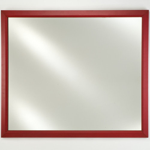Afina Signature Framed Wall Mirror