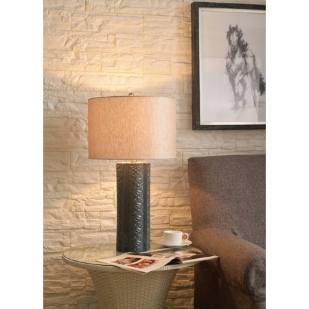 Filigree Table Lamp (Filigree Mini Lamp)