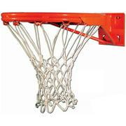 Gared Sports GGN Recreational Basketball Net