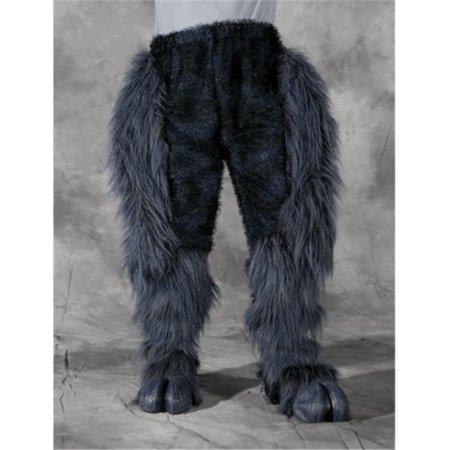 Grey Beast Legs - image 1 de 1