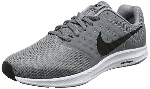 Men's Nike Downshifter 7 Running Shoe