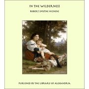 In the Wilderness - eBook