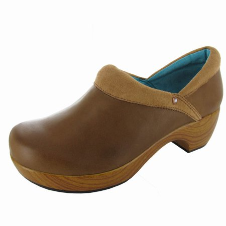 Juil Shoes Womens