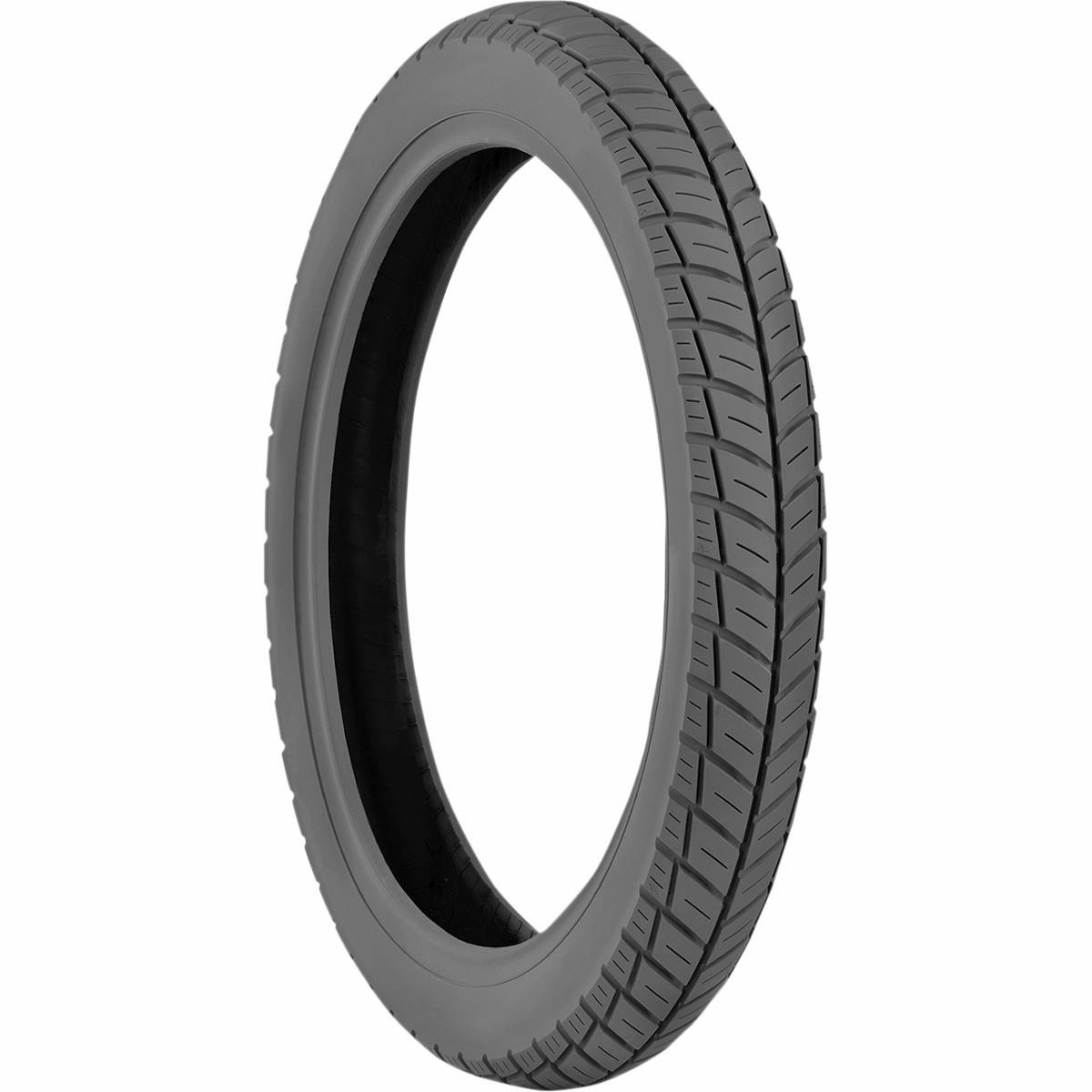 Michelin 26327 City Pro Scooter Front Tire - 2.75-18