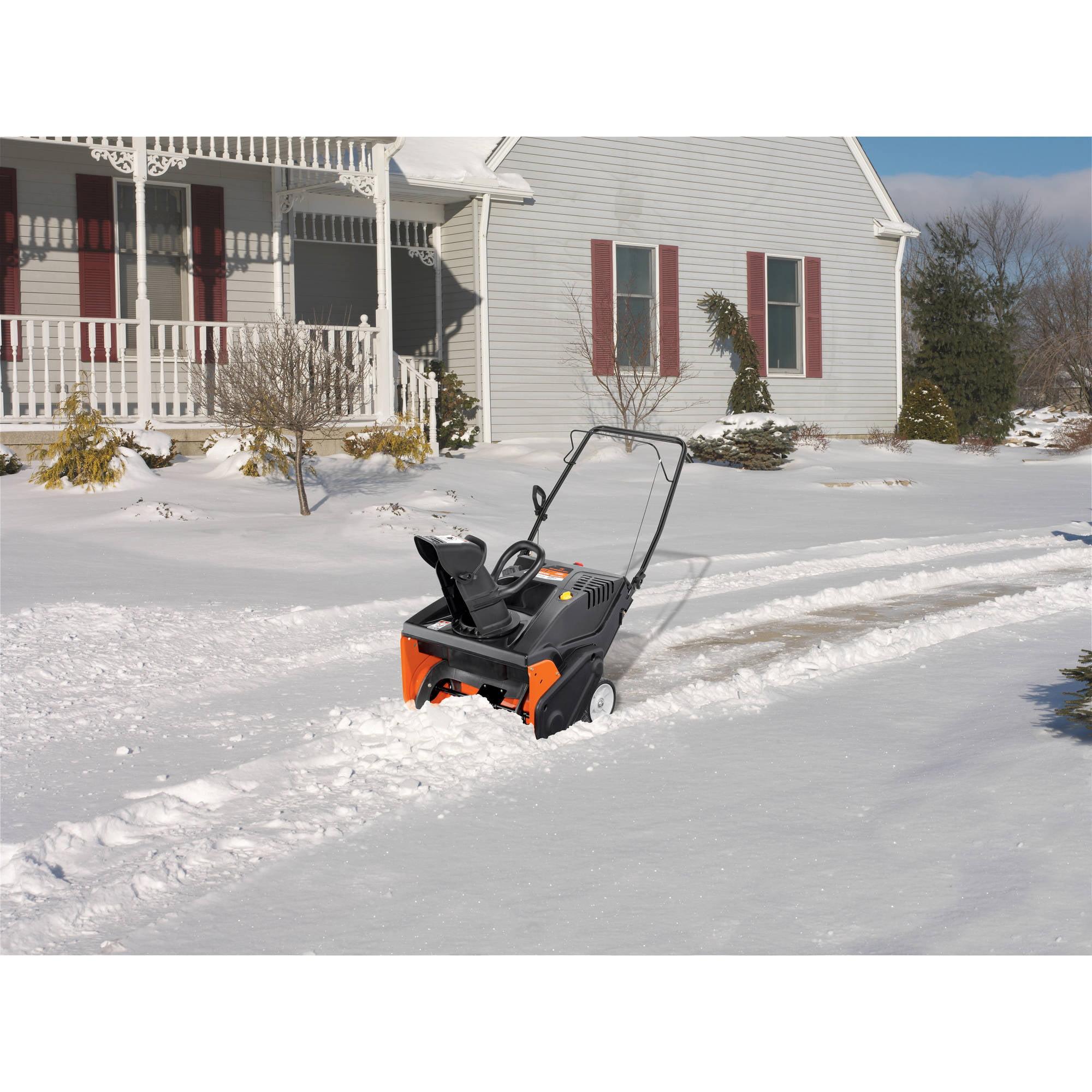 38ff20a3 16c9 41bd ba01 dab48de02de8_1.033fbd51a734d0c1e944c033fc954a55 snow blowers walmart com  at virtualis.co