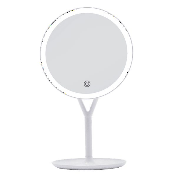 Impressions Clarity Makeup Mirror With, Impressions Led Vanity Mirror Reviews