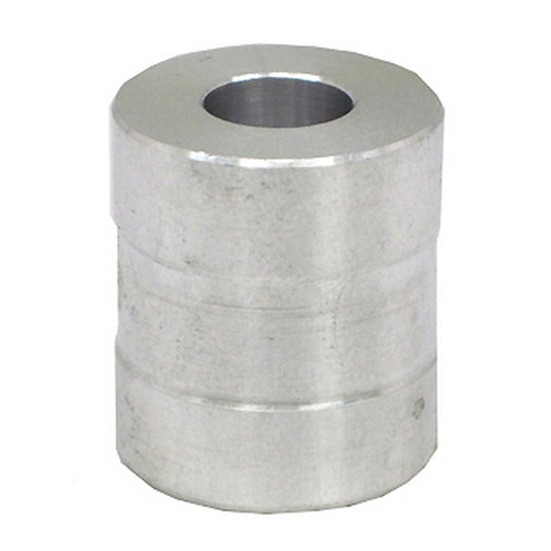 Powder Bushing - 444