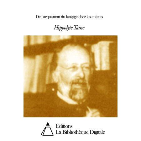 free Türk Düşünce Tarihinde Felsefe