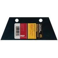 Use Box Scraper (M-D Building Products 49084 Heavy Duty Floor Scraper Replacement Blade, For Use With Model 49126 Floor Scraper, Steel)