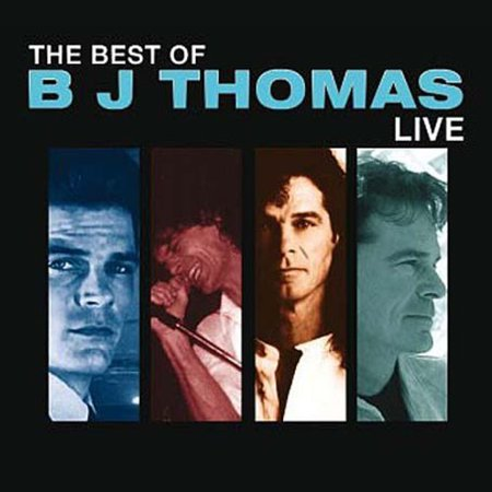 Best of Live (CD) (Palma Violets Best Of Friends Live)