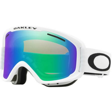 Oakley Adult O Frame 2.0 XM Snow Goggles ()