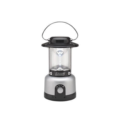 Click here to buy 4D CPX Personal Size LED Lantern by The Coleman Company, Inc.