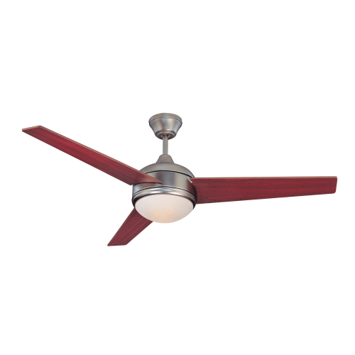 Concord Fans 52'' Skylark 3 Blade Ceiling Fan with Remote