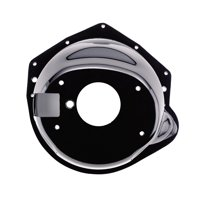 Lakewood 77-150 Clutch Bell Housing