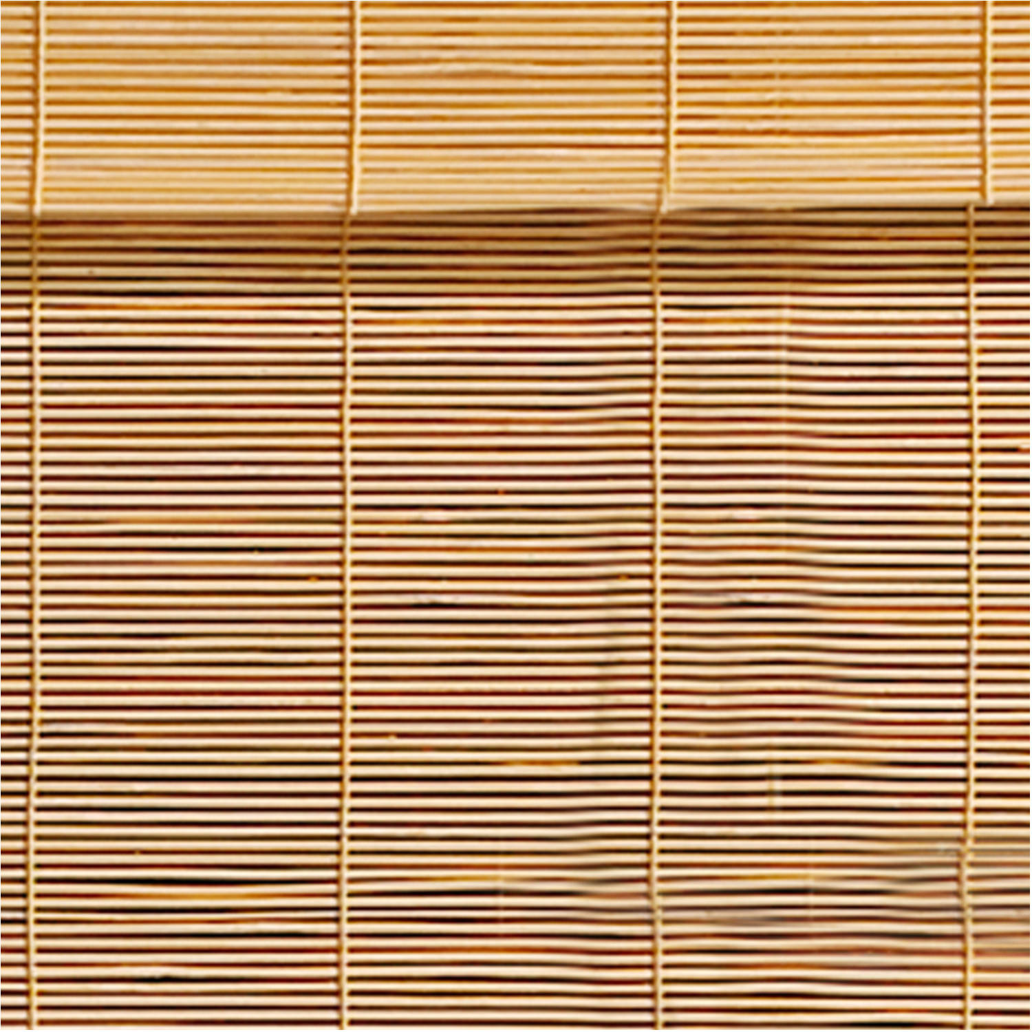 roll blinds shades place home ideal bamboo style depot taffette matchstick designs up modern