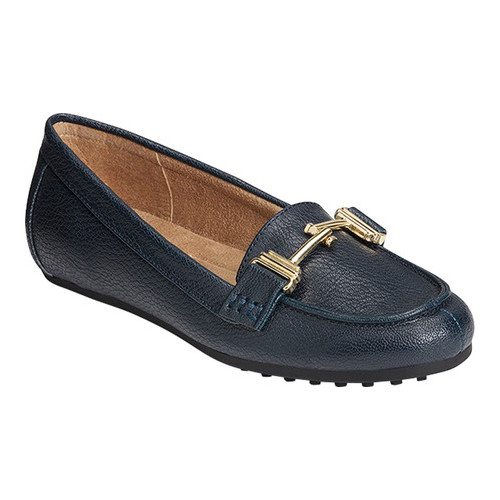 Women's A2 by Aerosoles Test Drive Loafer