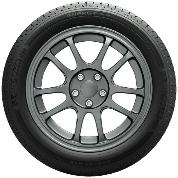 Michelin Energy Saver 175/65R15 84 H Tire - Walmart.com - Walmart.comWalmart