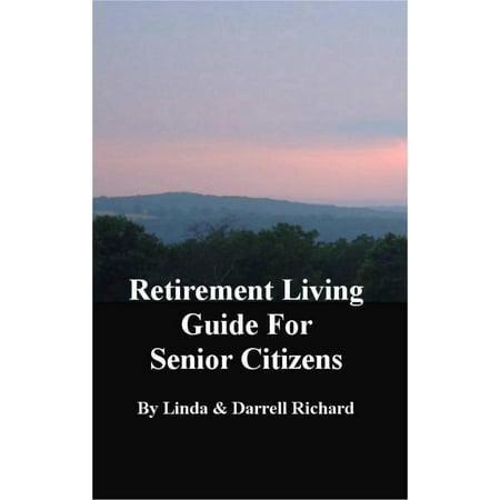 Retirement Living Guide for Senior Citizens - - Halloween Party Ideas Senior Citizens