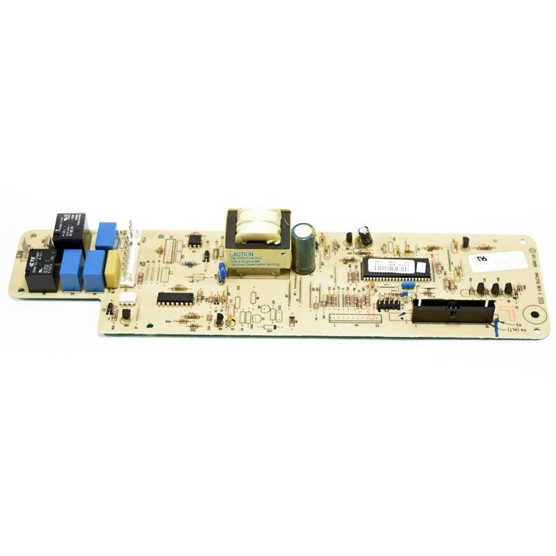 807024501 Frigidaire Control Assembly Genuine OEM 807024501
