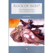 ROCK OF AGES? [9780718892968]
