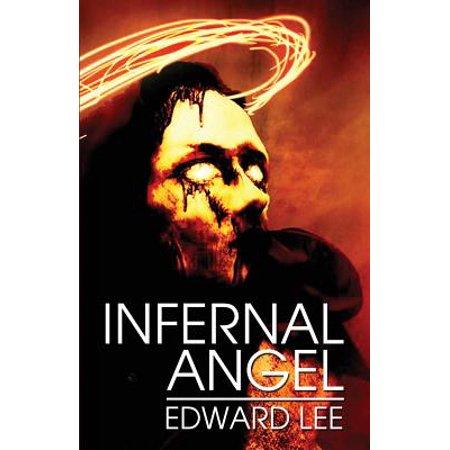 - Infernal Angel