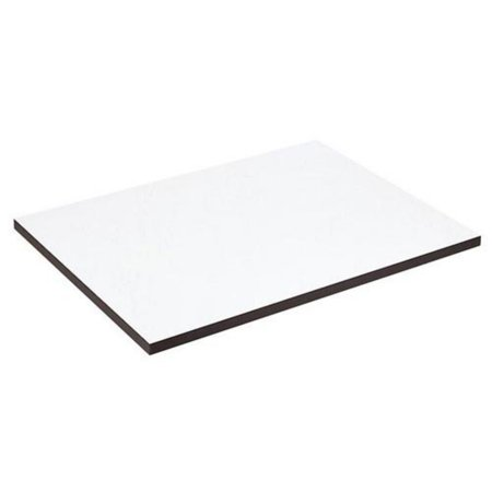 Alvin Drawing Board