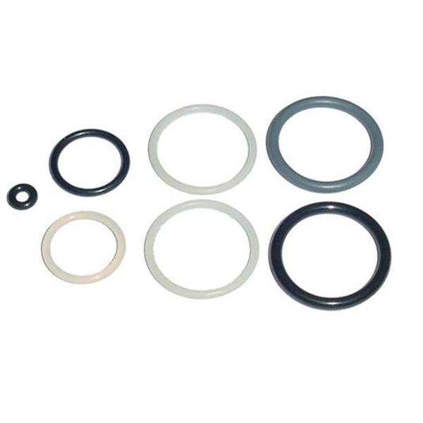Tippmann O-ring Kit for Tippman 98 Custom and Pro Paintball Marker Gun by Tippmann