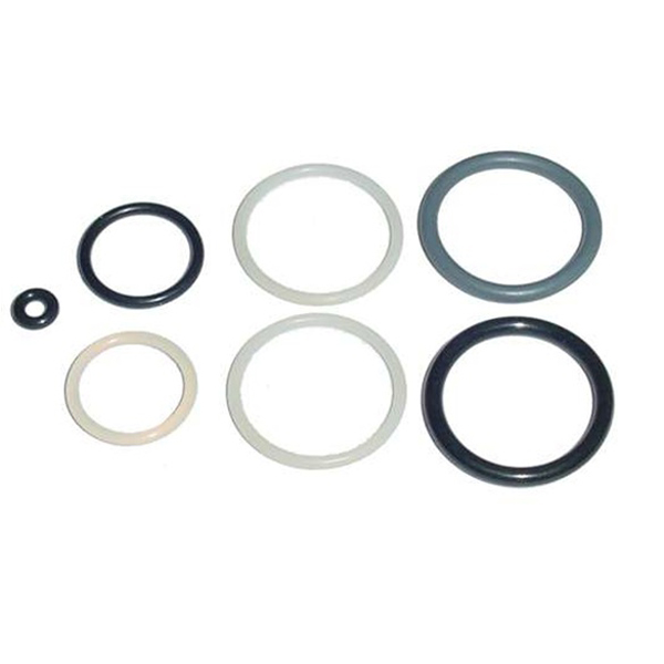 Tippmann O-ring  Kit  for Tippman 98 Custom and Pro Paintball Marker Gun