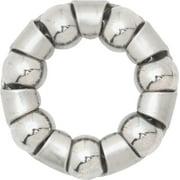 Wheels Manufacturing 1/4 x 7 Hub Bearing Retainer: Bag of 10