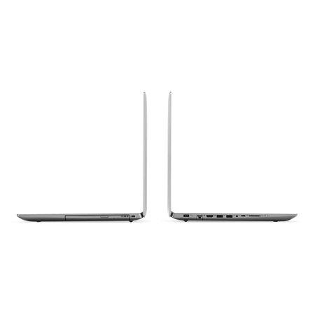 "Lenovo Ideapad 320 Home and Business Laptop (A12-9720P, 8GB RAM, 1TB SATA SSD, 15.6"" HD (1366x768), AMD Radeon R7 M265, Wifi, Bluetooth, Webcam, 2xUSB 3.0, 1xHDMI, SD Card, Win 10 Home) - image 1 of 5"