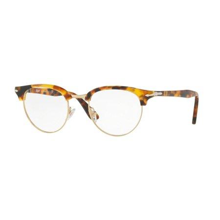 e0d2248aff179 Eyeglasses Persol PO 8129 V 1052 MADRETERRA - Walmart.com
