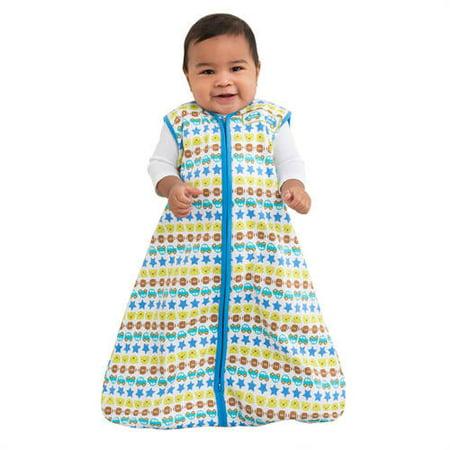 8749bf6077 HALO SleepSack Wearable Blanket