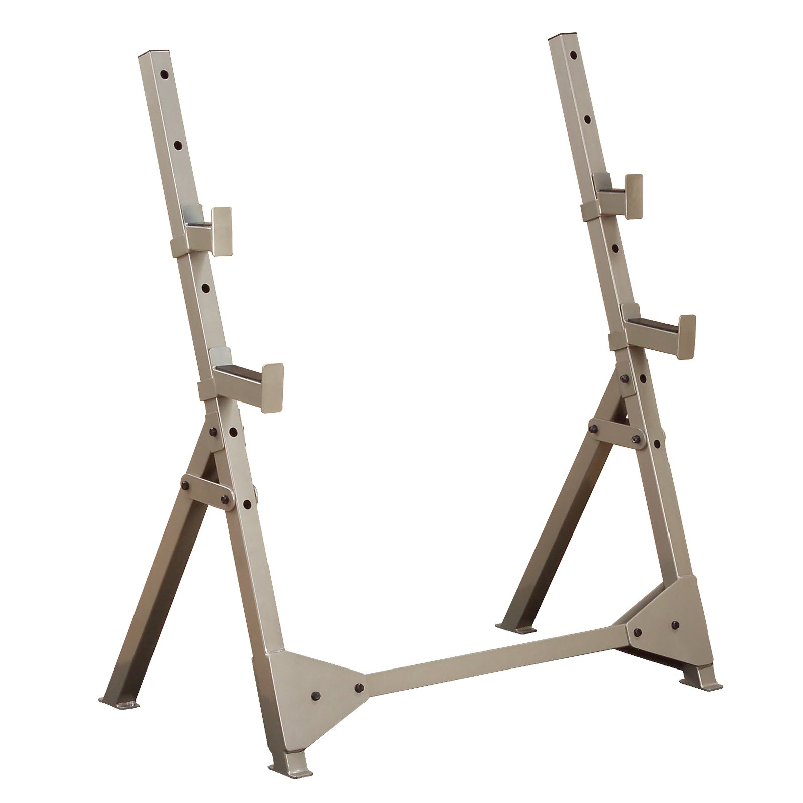 Body Solid Best Fitness Multi Press Rack