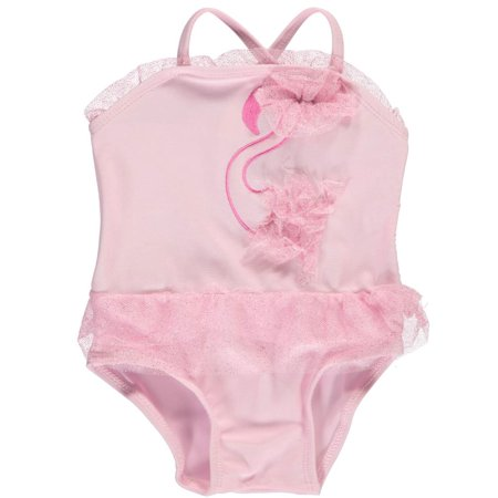 aa532425109 Sol Swim - Baby Girls'