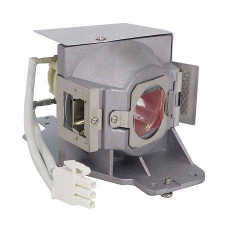 Lampe de rechange Philips originale avec bo�tier pour Projecteur Acer MC.JQ511.001 - image 1 de 5