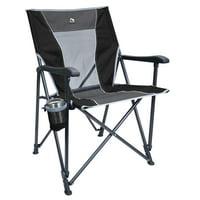 Eazy Chair, Black