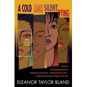 A Cold and Silent Dying - eBook