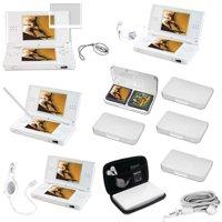 Intec Starter Kit 12-in-1 DS Lite