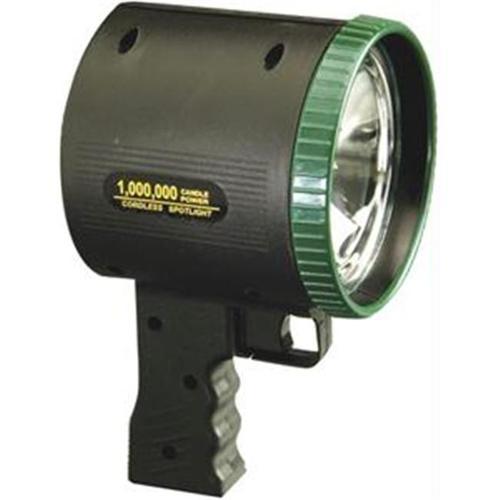 UNIVERSAL POWER GROUP 86041-86054 UNIVERSAL Battery 86041 Cordless Spotlight