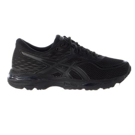 100% authentic ef02a 0d723 ASICS - Asics Gel-Cumulus 19 Running-Shoes - Mens - Walmart.com
