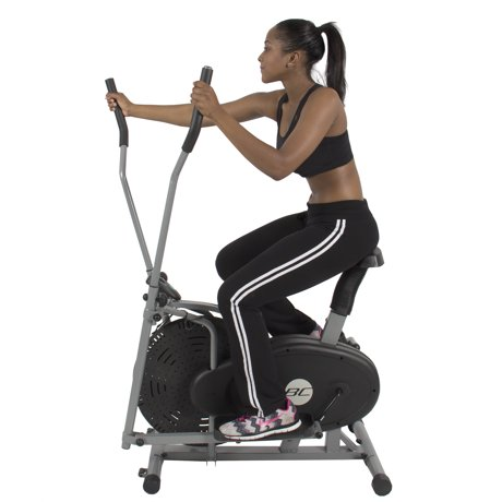Buying a Cross Trainer | What You Need to Know