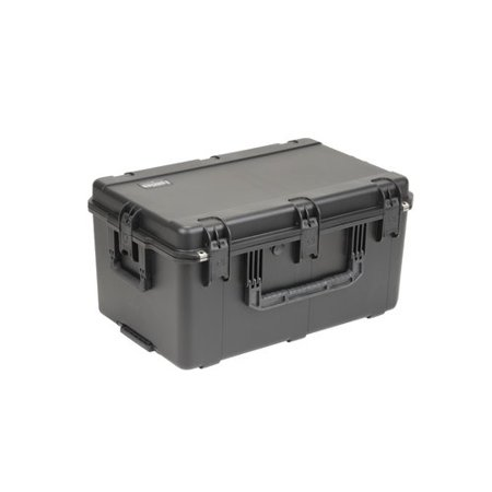 SKB Cases Mil-Standard Injection Molded Case: 29