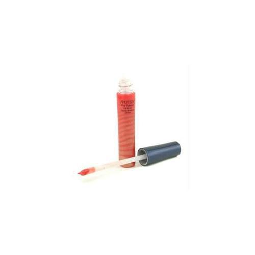 Shiseido 12660081402 The Makeup Lip Gloss - G17 Red Twist - 5ml-0. 15oz