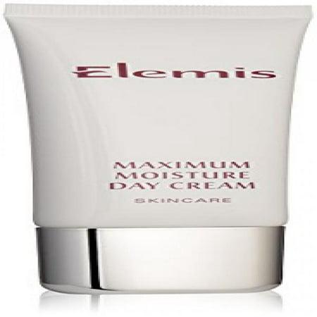 Elemis Crème de jour hydratante maximale, 1,6 fl.oz.