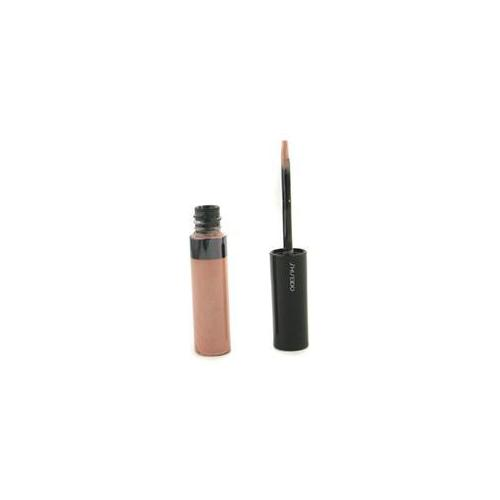 Shiseido Luminizing Lip Gloss - # Be201 Cafe Creme - 7. 5Ml/0. 25oz