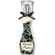Christina Aguilera by Christina Aguilera, Eau de Parfum for Women, 1.7 oz